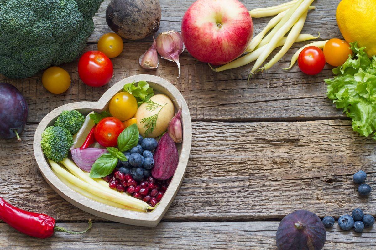 Milliseid vilju tohib litsentsitasu maksmata kasvatada oma tarbeks väikses mahus?