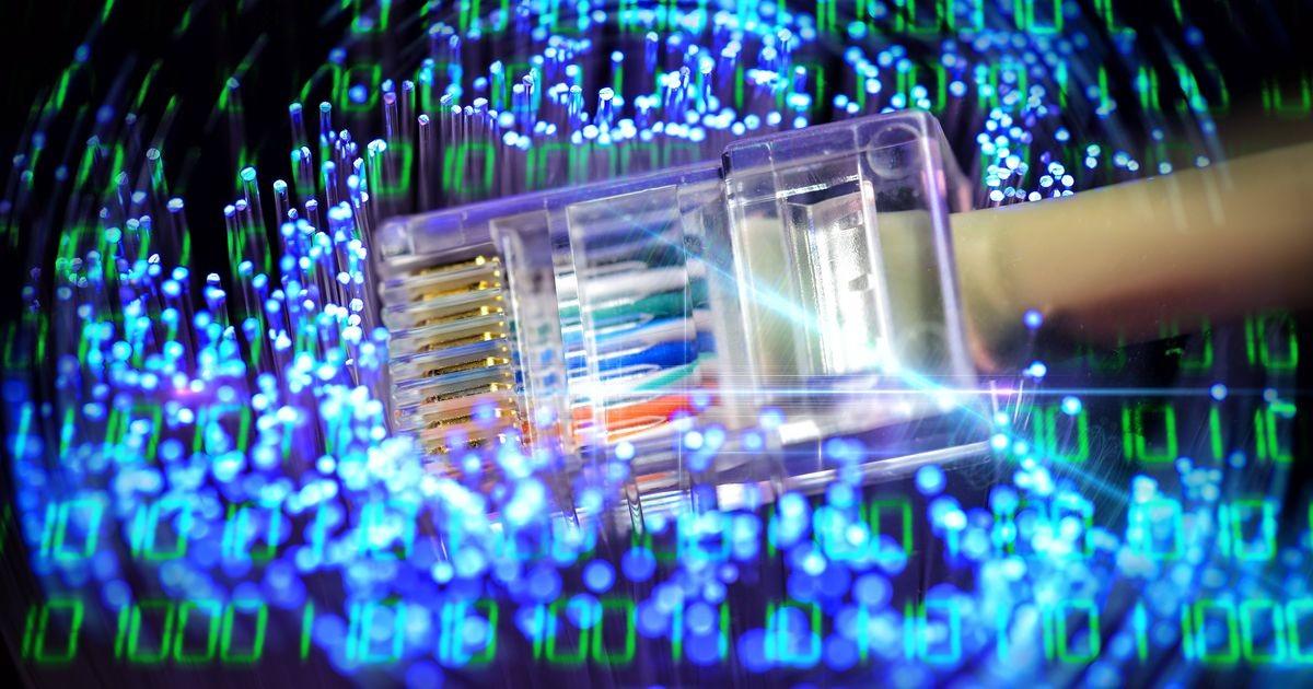 Enam kui 26 000 aadressil üle Eesti on võimalus liituda Enefit kiire internetivõrguga