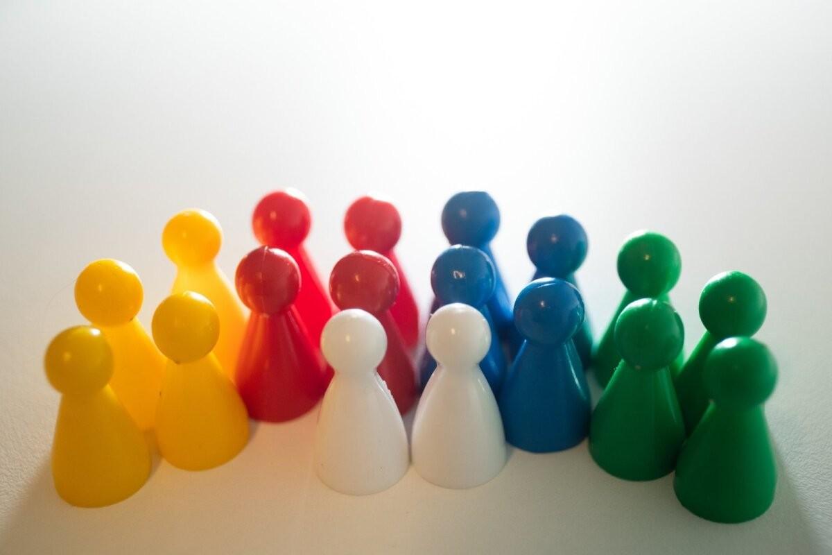 Inbanki uus personalijuht: töötajatele on üha olulisem, kuidas ühildada päris mina ja töö mina
