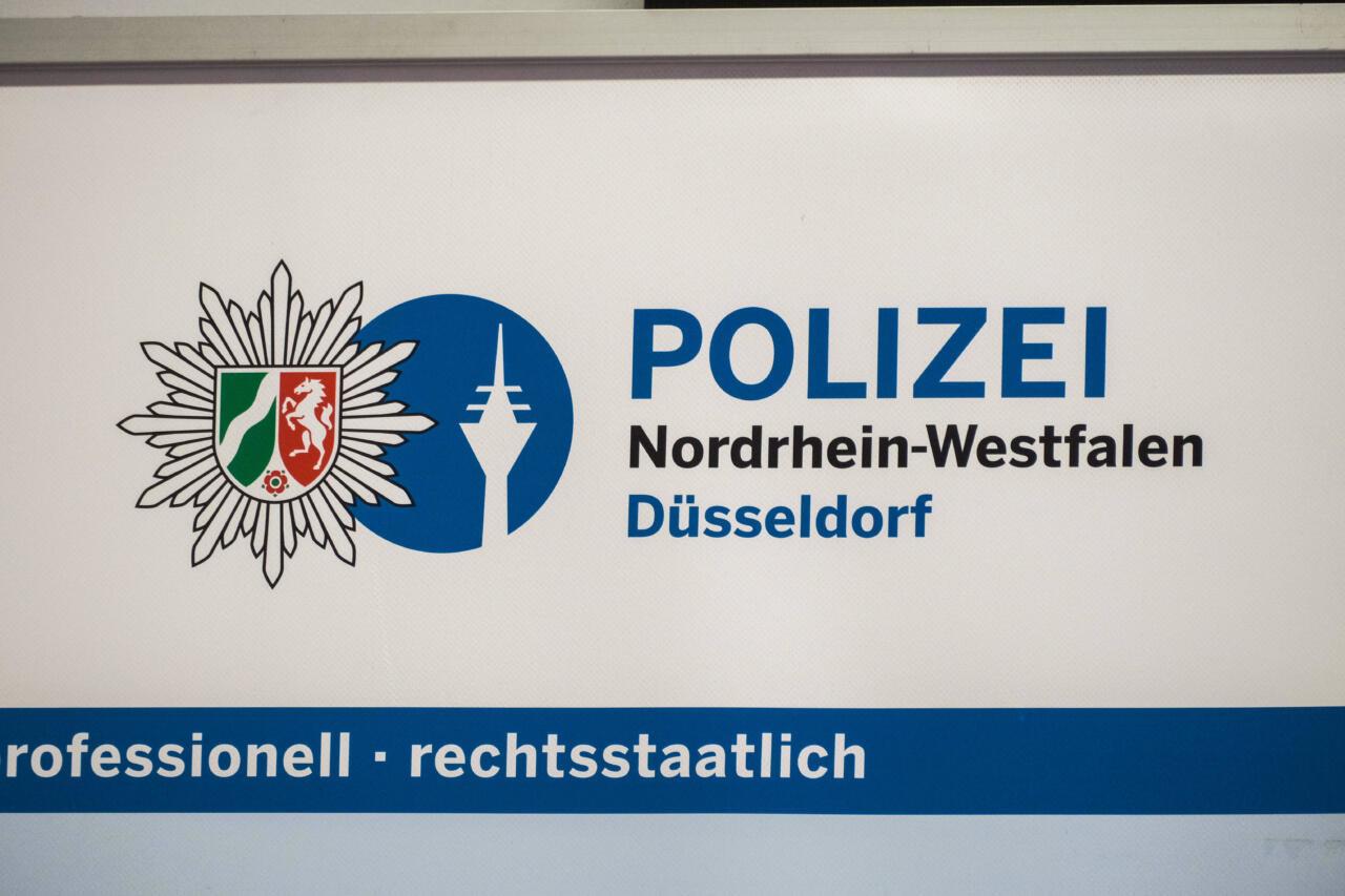 """Saksamaa """"paremäärmuslus"""" tähendab sageli hoopis muret riigi tuleviku pärast"""