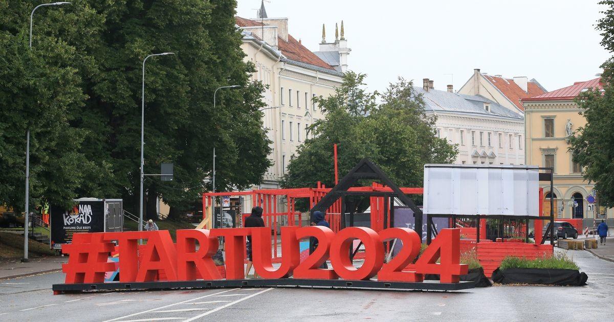 Autovabaduse puiesteel kohtab tänavu kunstide seas ka ekstreemsporti