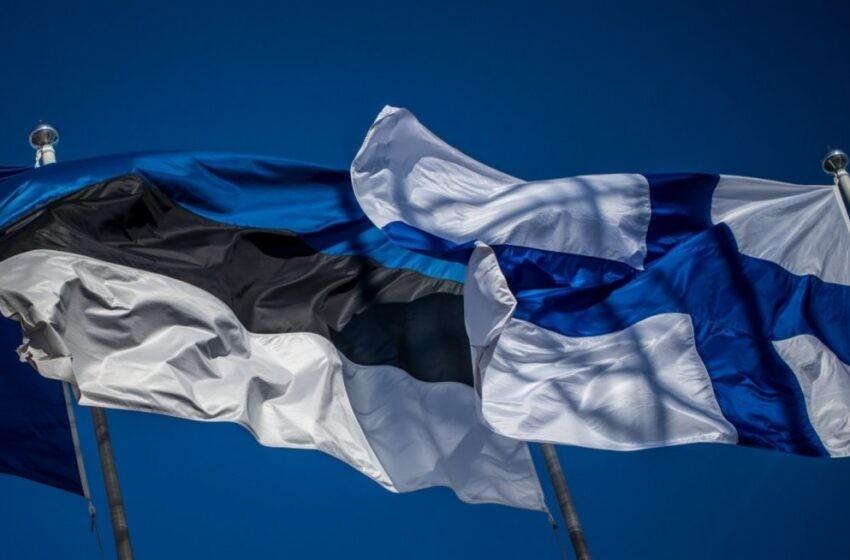 KUUM: Soome muudab senist piiriületuse mudelit, et veelgi tõhusamalt välistada nakkuse jõudmine riiki.