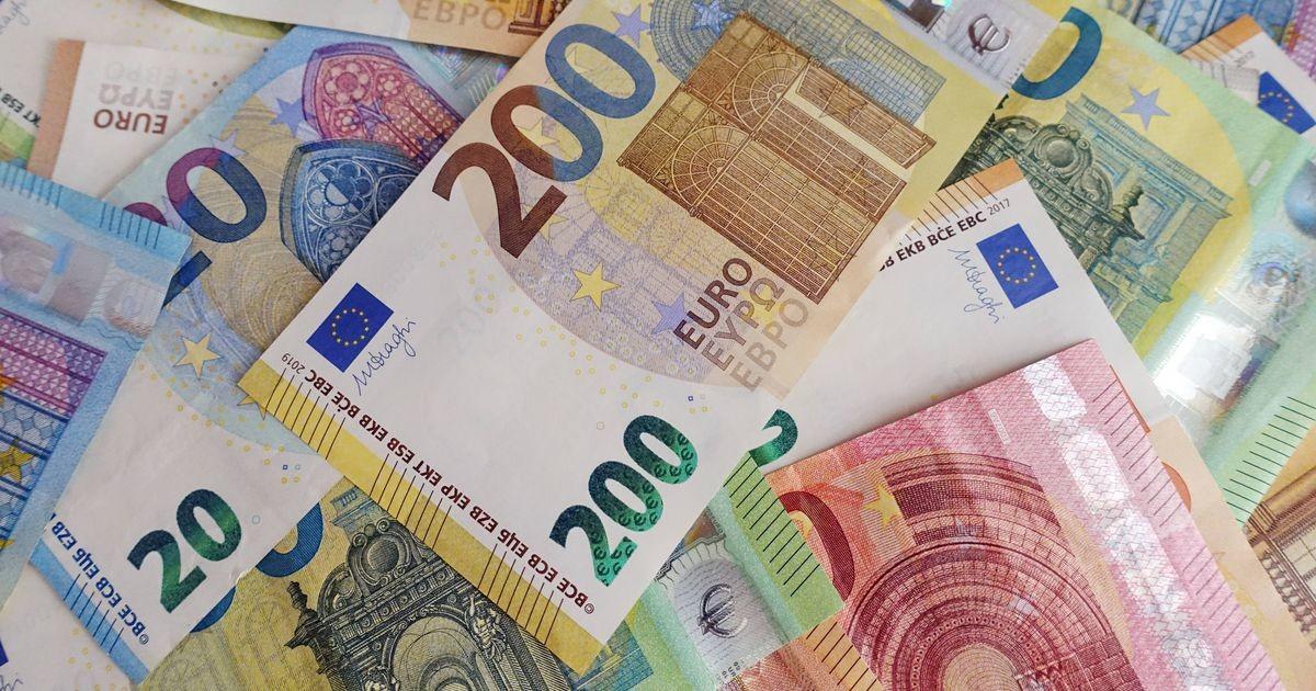 RAB: rahapesuks kasutatakse aina rohkem uusi tehnoloogilisi lahendusi