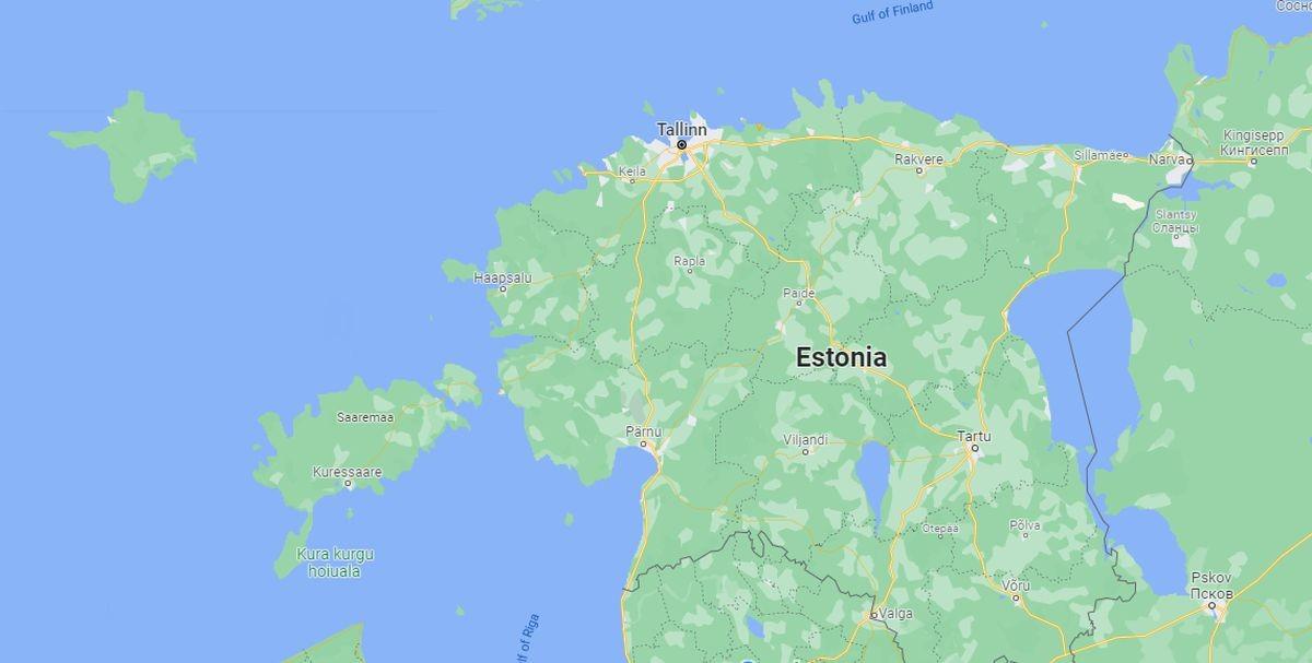 OHOH! Vaktsineeritud hiidlastel sai vaktsineerimata mandrist kõrini – saar liigutati ajutiselt ohutusse kaugusse