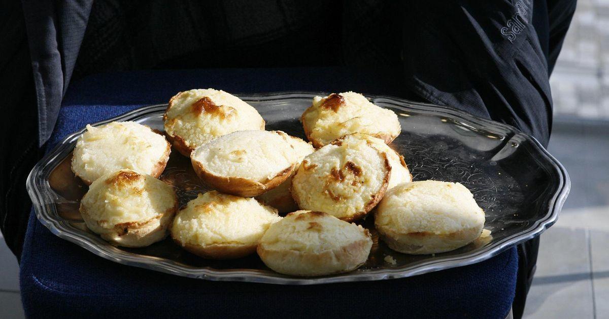 Nädalavahetus toob Mulgi toidu festivali