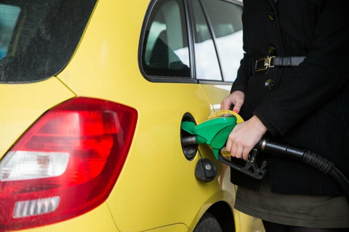 Mis on kerkivate kütusehindade taga ja kas hinnatõus jätkub?