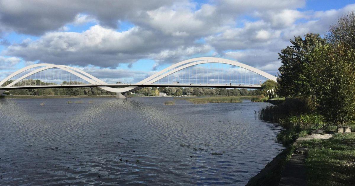 Uue silla rahastuse pärast puhkes tipp-poliitikute vahel sõnasõda