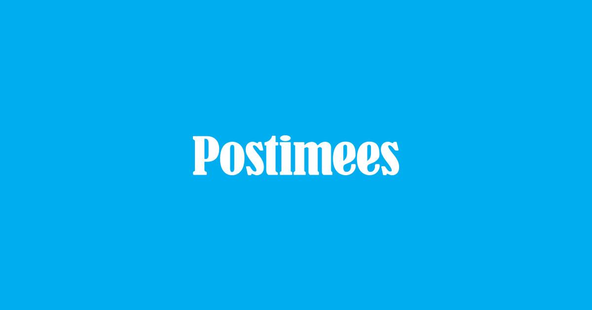 Tanel Kiik: Eestis on juba kolmandaid doose süstitud