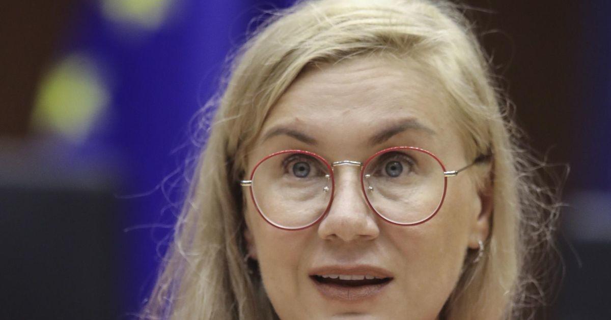Simson: EL ootab ka teistelt suurtelt majandustelt konkreetseid samme