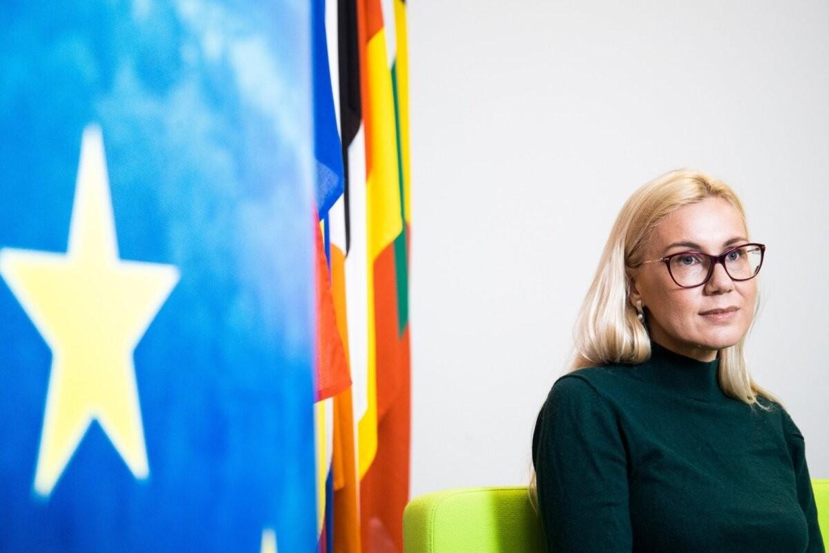 Eestis on olemas toimetulekutoetus, et abistada kõige haavatavamaid tarbijaid