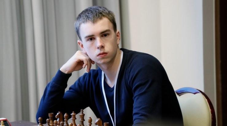 Vägev! Eesti pokkerimängija võitis mainekal turniiril üle 400 000 euro
