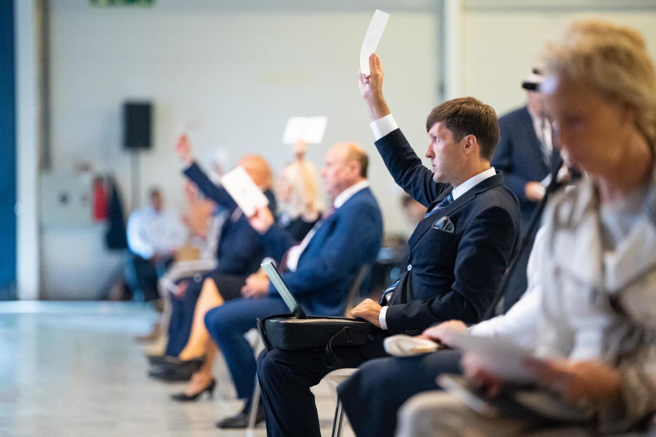 Juba teine avaliku arvamuse küsitlus kinnitab: EKRE rebib Reformierakonnale järele