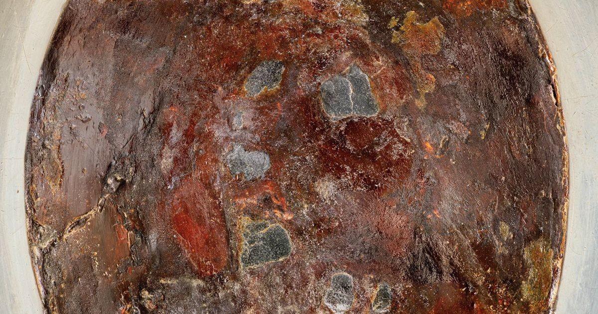 Salapärasest Kaaba kivist ilmusid esimesed ülidetailsed fotod