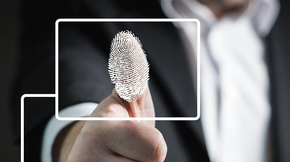 Kuidas luua Microsoft 365 juurutamisel identiteedimudeleid?