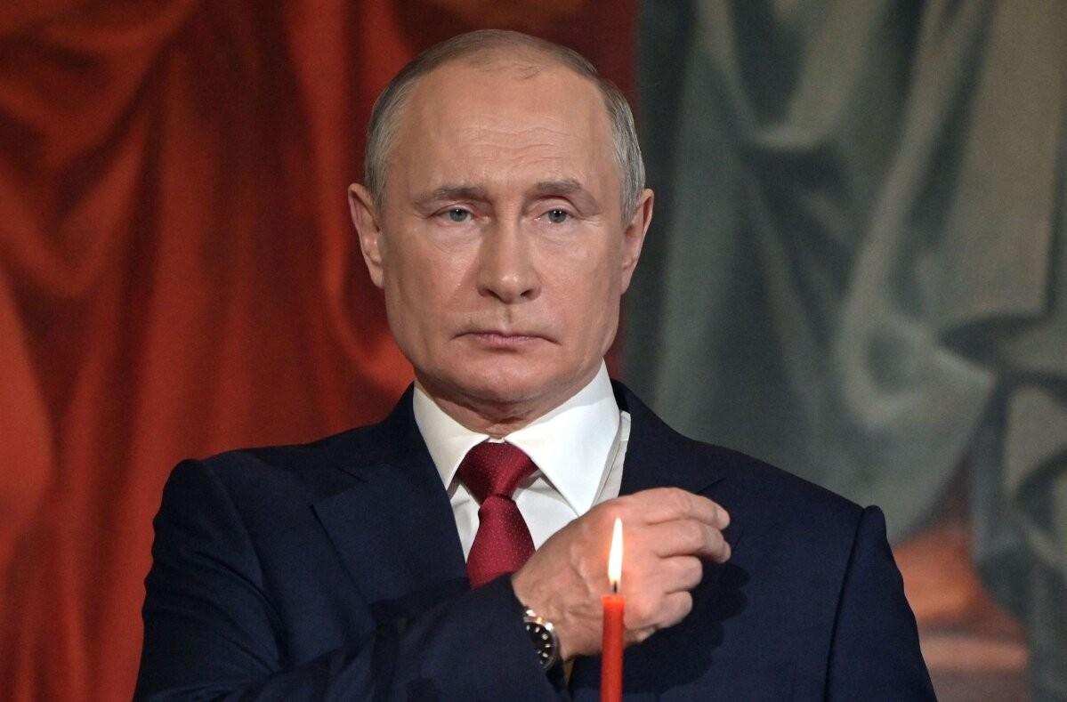 Vene võimud survestavad vaba sõna järjest rohkem