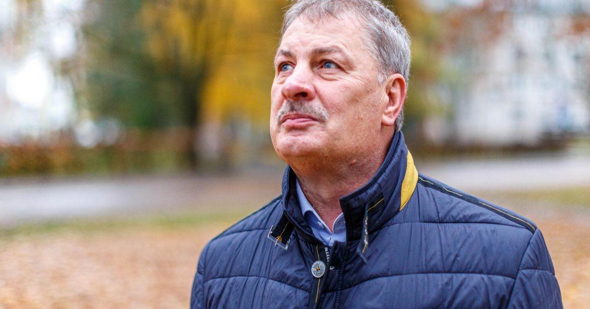 Vastasleer umbusaldab viis päeva ametis olnud asevallavanemat
