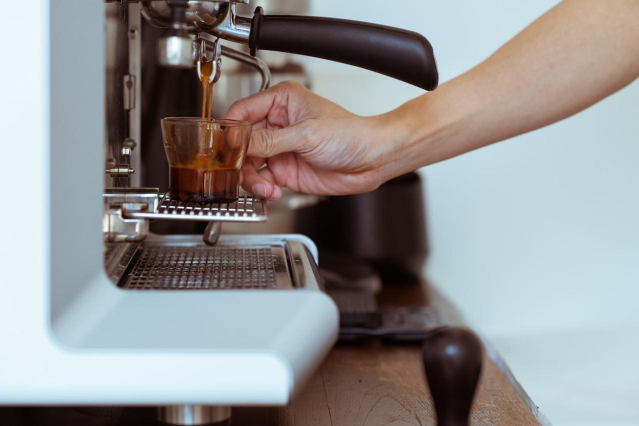 Pandeemia mõjutas Eestis kohvimasinate, nutikodu seadmete ja robottolmuimejate müüki