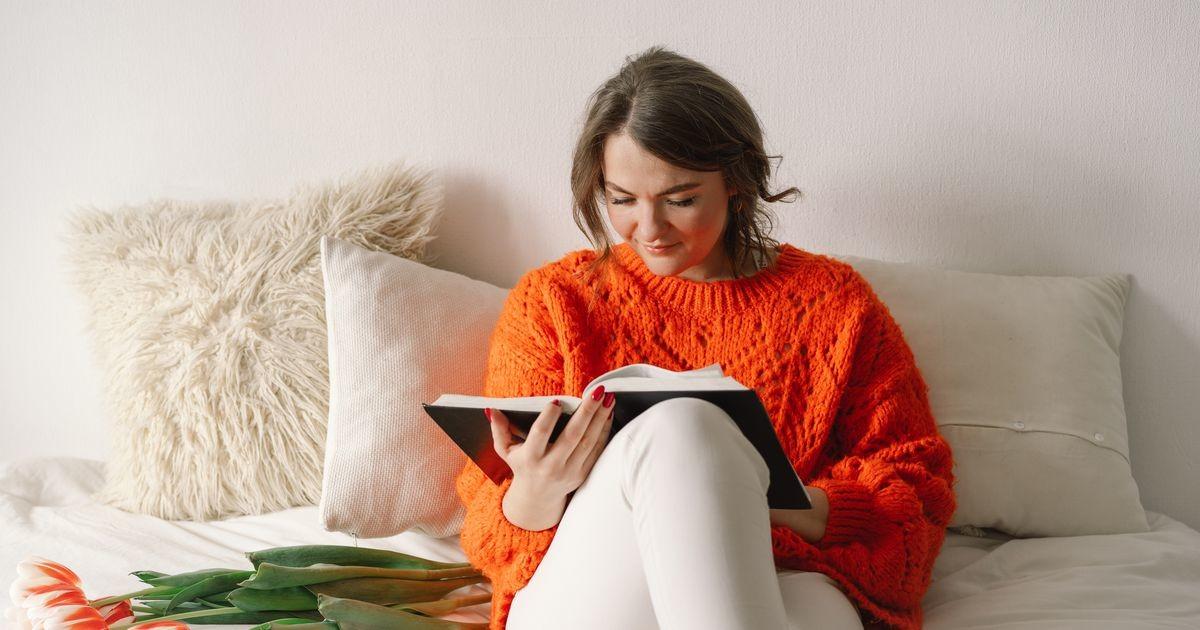 10 raamatut, millega oma kallist ema pühapäeval üllatada
