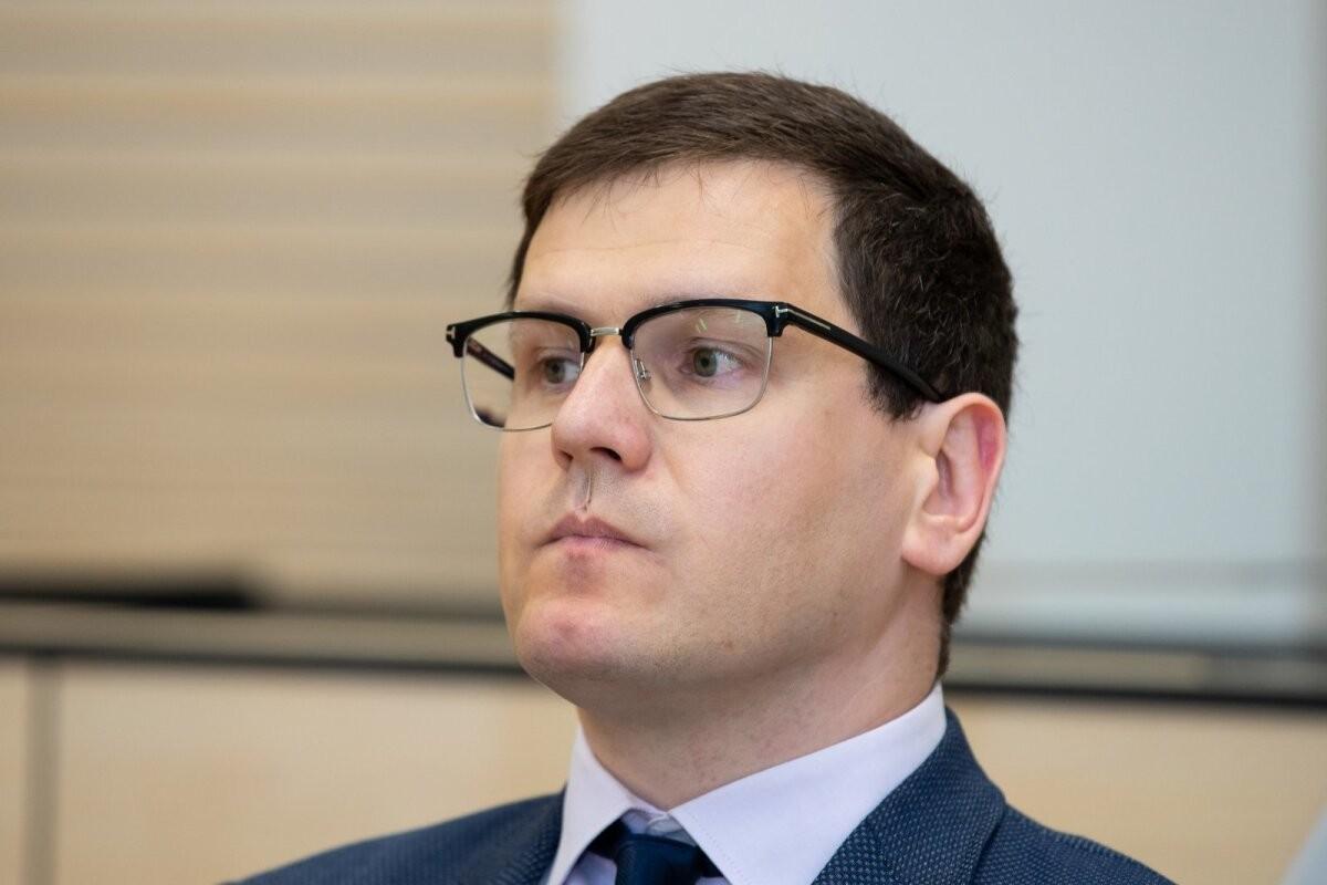 Peeter Helme jäi teises kohtuastmes lapseealise seksuaalses ahvatlemises jätkuvalt süüdi