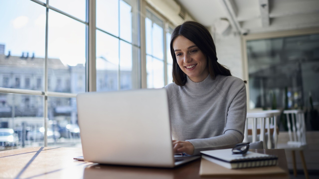 Luminor: katseta riskivabalt pensioni investeerimiskontot ja võida auhindu