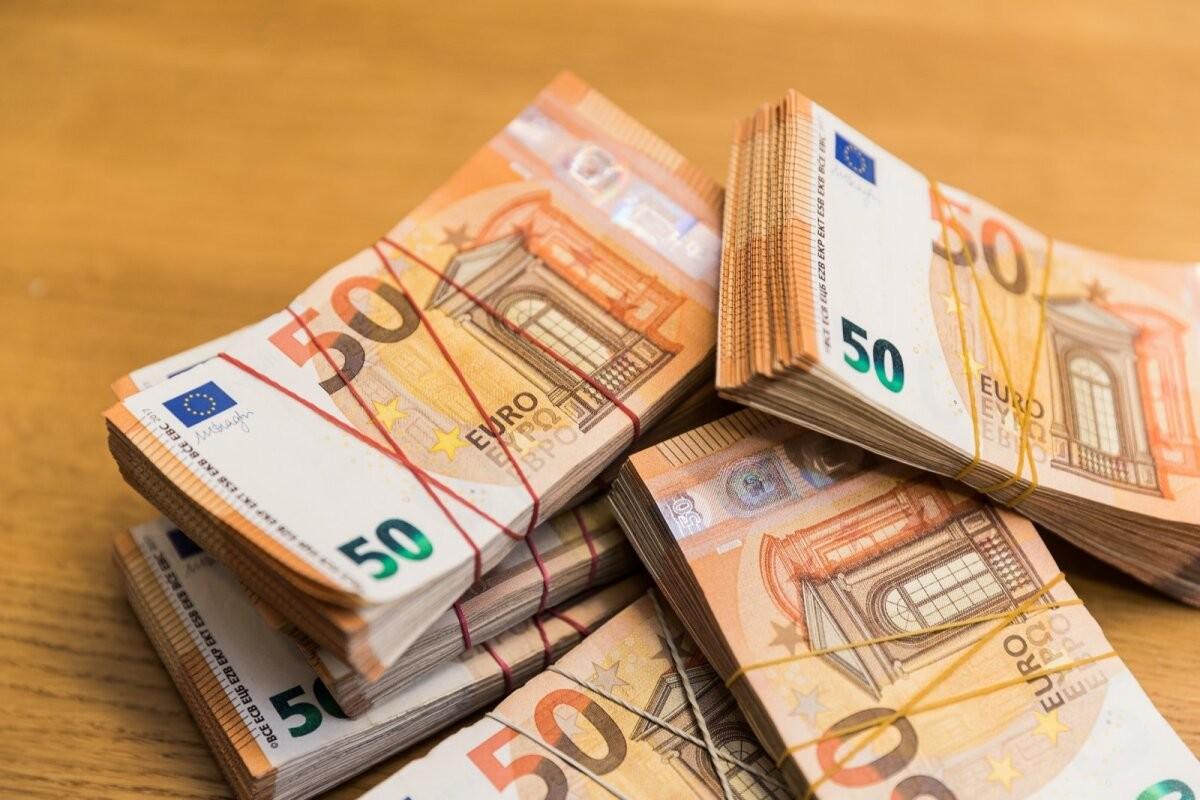 Lapsevoodit müües rahast lagedaks – kelmid ei jäta ühtegi võimalust kasutamata