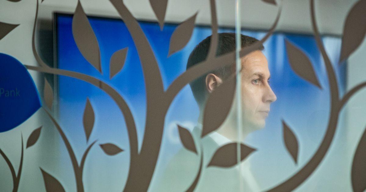 Raju nädal tõi mitmele Eesti aktsiale hiigeltõusu
