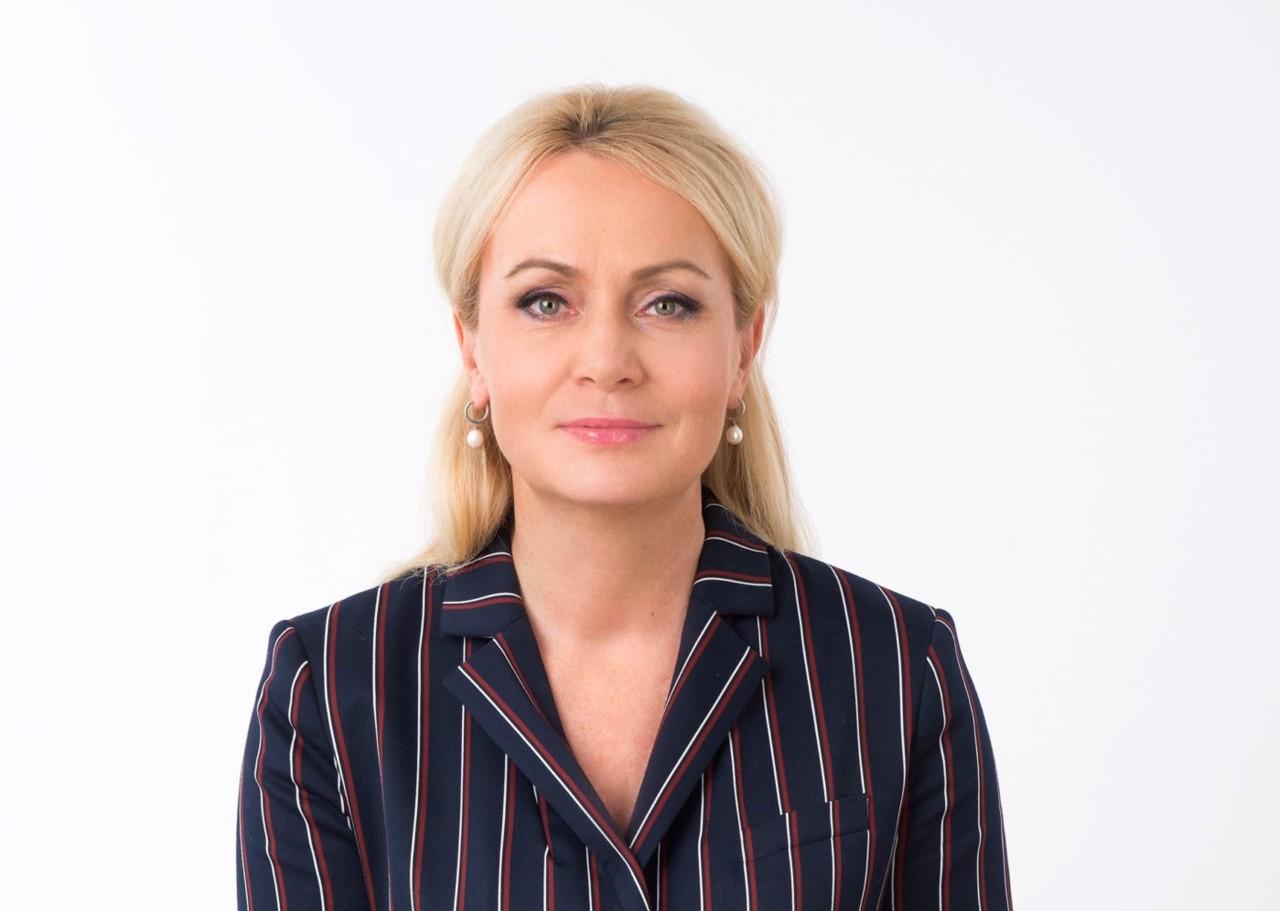 Riina Solman: Keskerakonna Tallinna poliitkampaania ei peaks toimuma linna rahaga