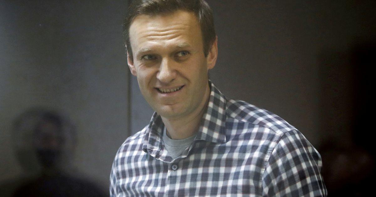 Arstid: Navalnõid võib iga hetk tabada südame seiskumine