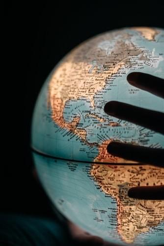 Millised tähemärgid valitsevad maailma?