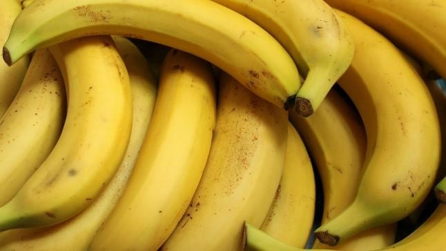Toidukaupmehed leidsid poodi saadetud banaanide asemel mitu kasti kokaiini