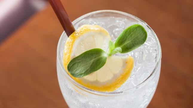 KIIRELT VORMI aitab odav ja tõhus sidrunidieet