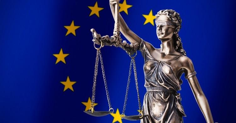 Nüüd on asi selge. Euroopa Inimõiguste Kohus: Riik võib vaktsineerimise kohustuslikuks teha!