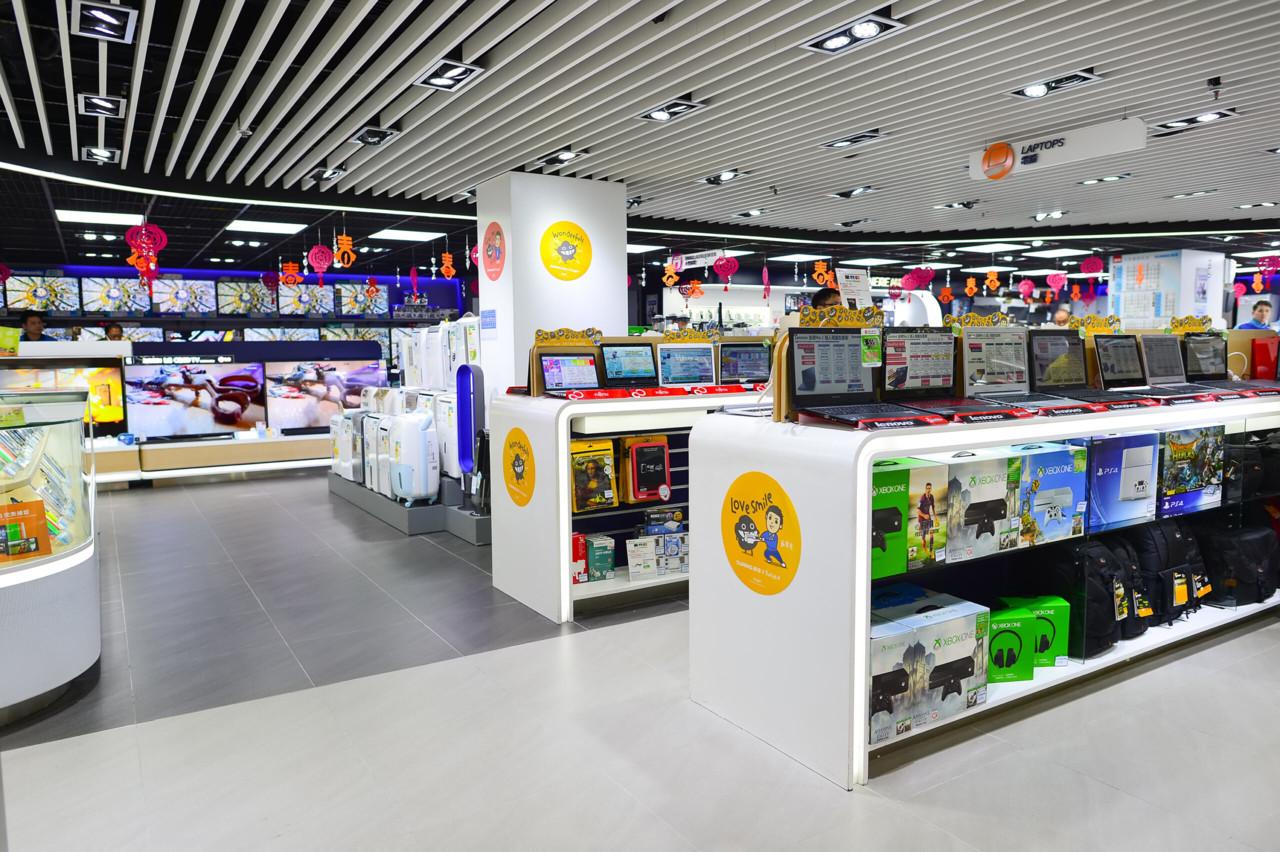 Elektroonikapoed tõstavad kassetitasu tõttu hindu, tarbija eest seda kinni ei maksta