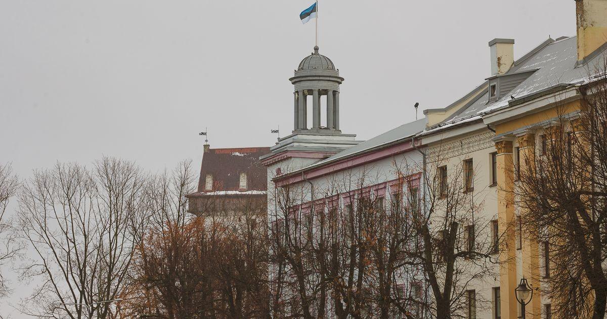 Kõige ägedam rebimine tuleb valimistel Narvas, Jõhvis ja Kohtla-Järvel