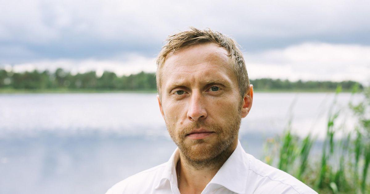 Viies ÜRO keskkonnaassamblee toimub eestlase kaasjuhtimisel