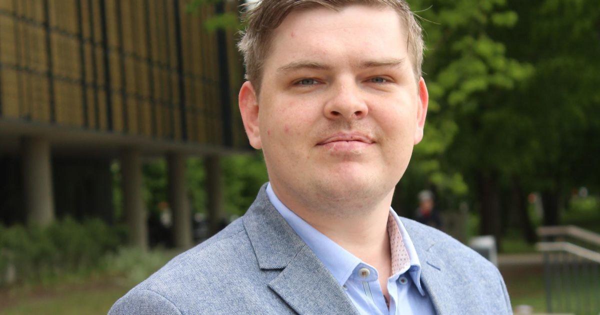 Olaf Reedi: Mida elanik arvab? Rahvaküsitlus ja otsedemokraatia kohalikul tasandil