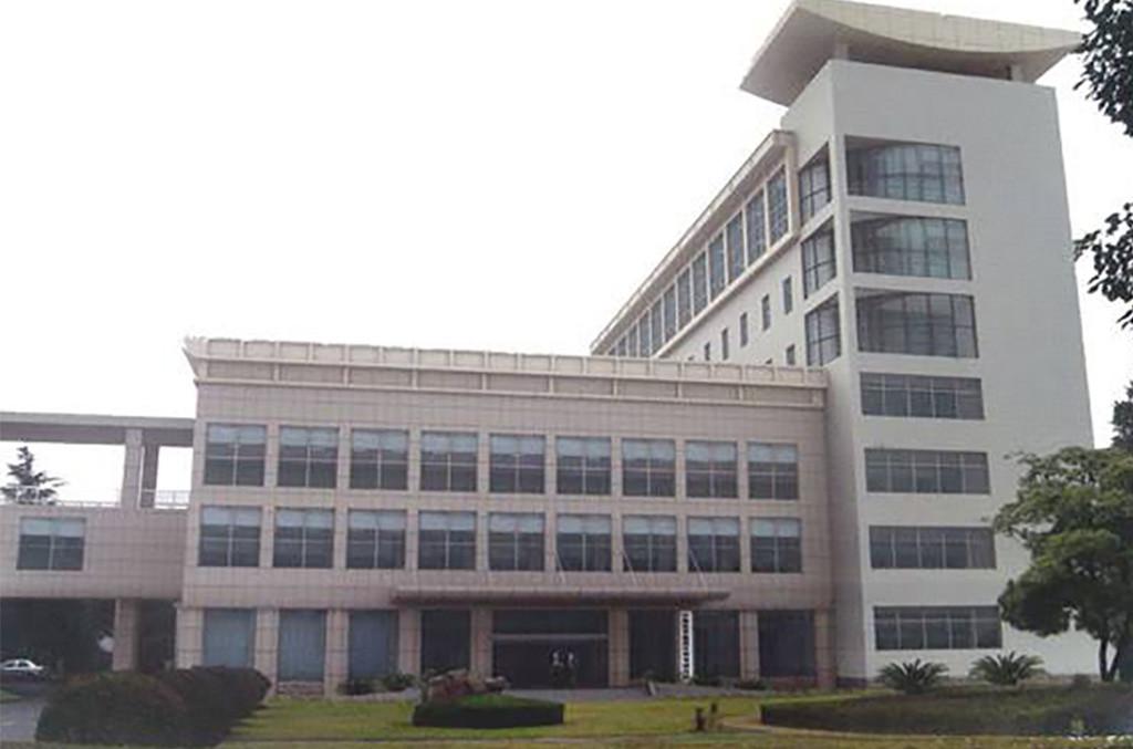 KUUM: Hiina ei lase Maailma terviseorganisatsiooni esindajaid Wuhani, et koroona algupära uurida