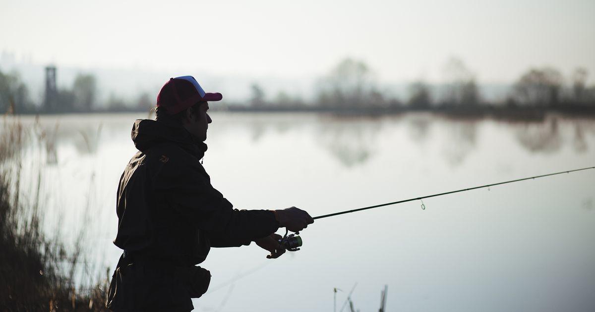 Kala ei ole kaluri oma, vaid meie kõigi ühine vara