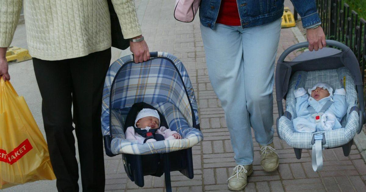 Naistearstid: hiline pereplaneerimine ei ole kooskõlas inimese bioloogiaga