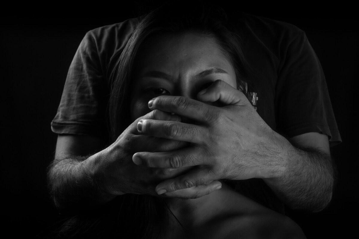Tartu seksuaalvägivalla kriisiabikeskuse abivajajad on olnud vanuses 1–79 aastat