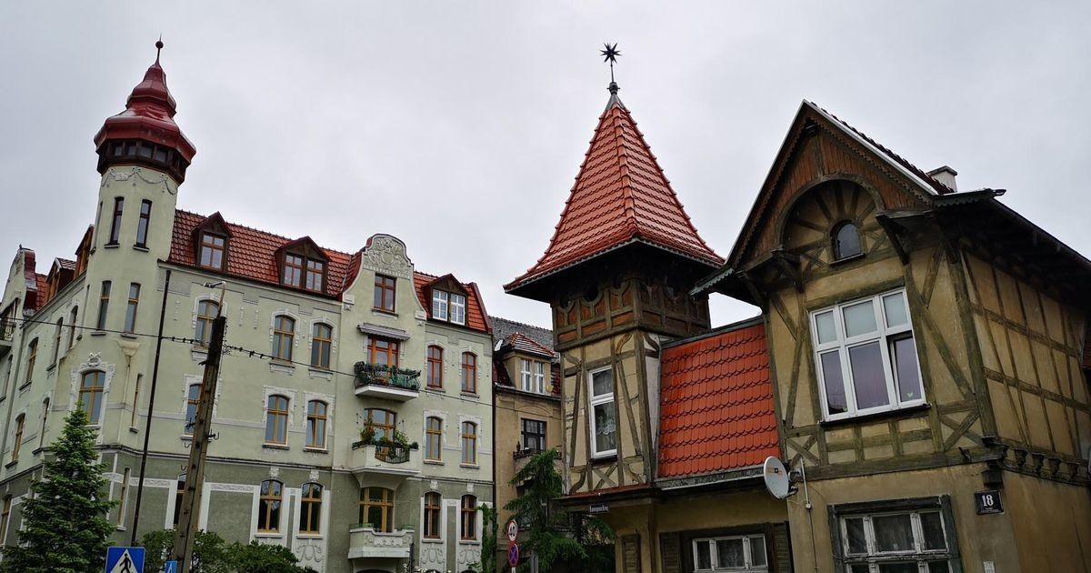 Üheksa põhjust, miks Toruńisse mitte minna