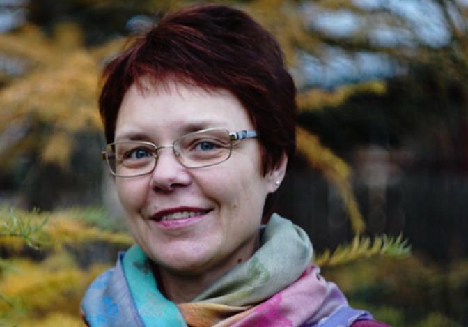 Marju Järvpõld: õpetajatöö atraktiivsus ja muudatused pensioniarvestuses