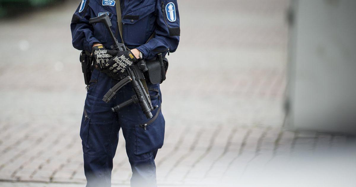 Põlissoomlaste liikme tapmiskatse kahtlusalusele nõutakse vangistust