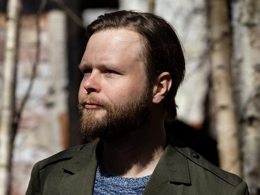 Andres Tölp: Pärnul on oht Eesti levi- ja alternatiivmuusika kaardilt kaduda