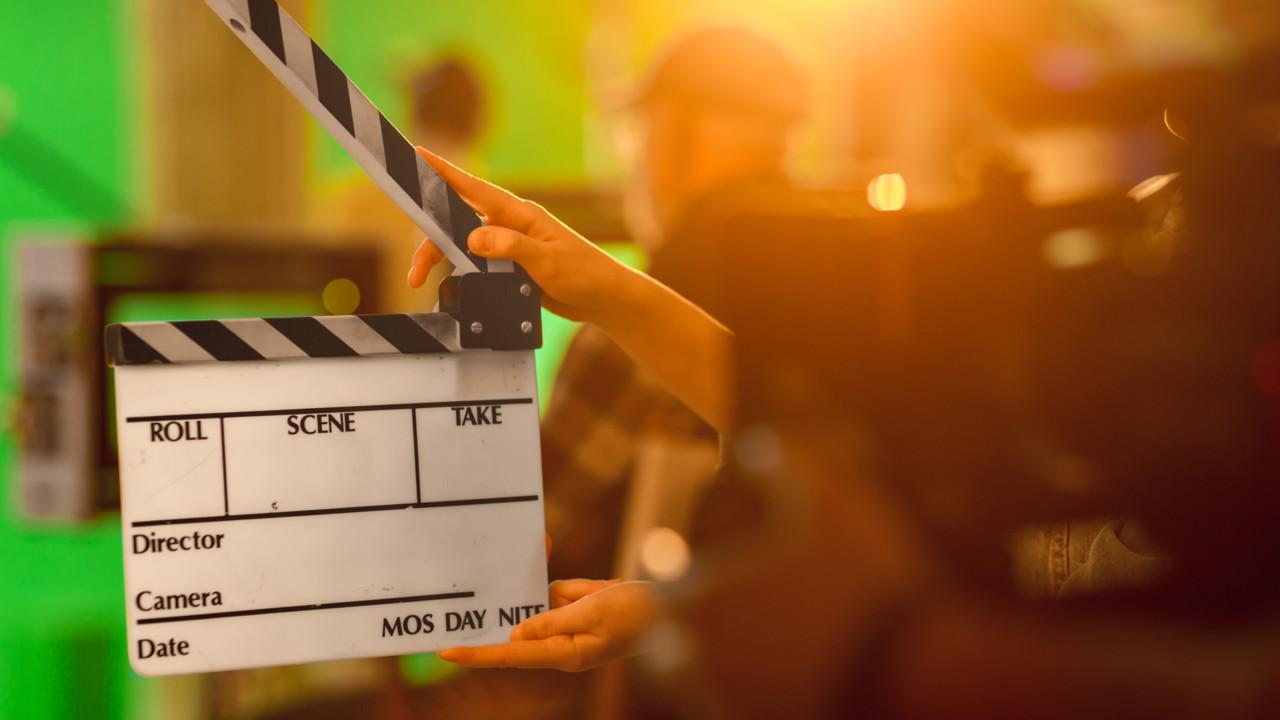 Eestis filmitakse suvel Hollywoodi mängufilmi, kuhu otsitakse juba praegu taustanäitlejaid