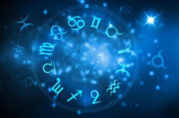 Millise 3 tähemärgi elus leiab aset suur ja üllatav muutus maikuu teisel poolel?