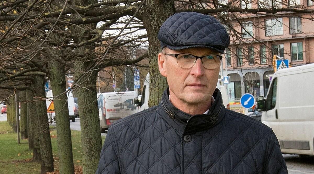 Veerand maaelu koroonalaenudest läks viltu, politsei pidas kinni kaks MESi juhatuse liiget