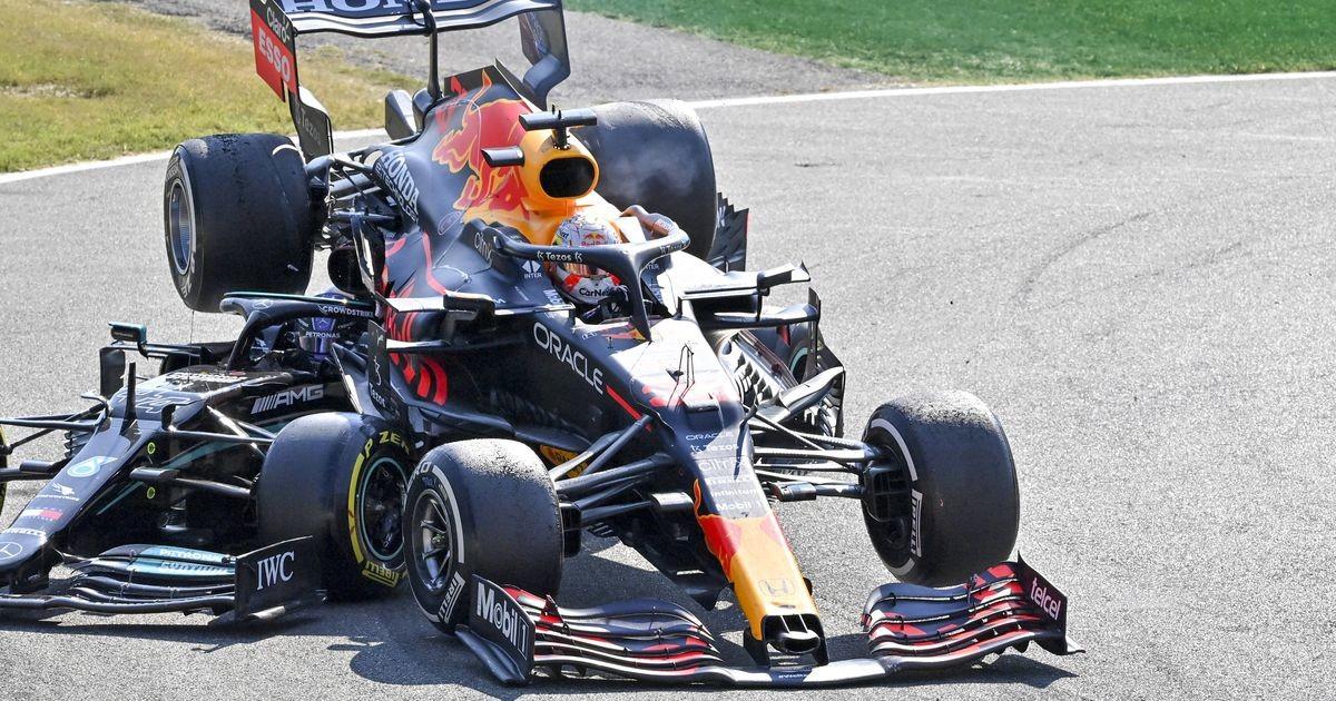 Helmut Marko: Mercedes valetab Hamiltoni vigastuste kohta