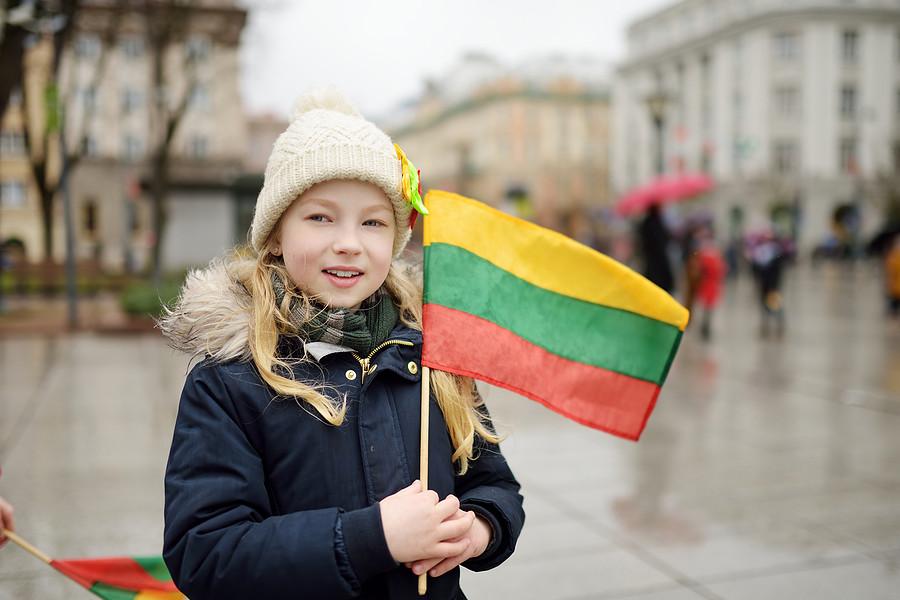Leedus toimub täna suur marss Istanbuli konventsiooni ratifitseerimise vastu