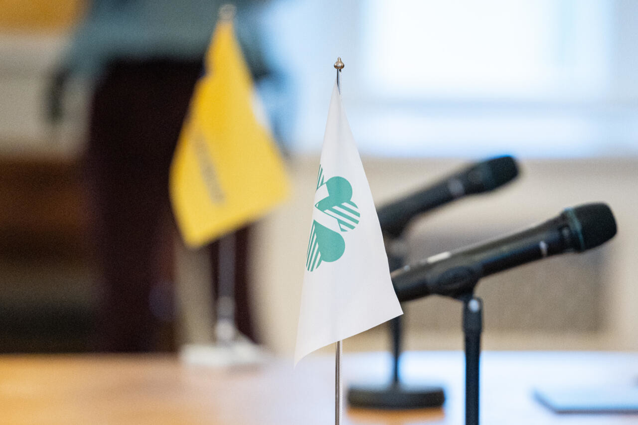 Kaja Kallas annab tuge Yana Toomi Kremli-agendale ja vastupidi